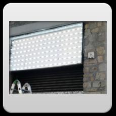 Manutenzione insegne luminose milano manutenzione for Insegne al neon milano